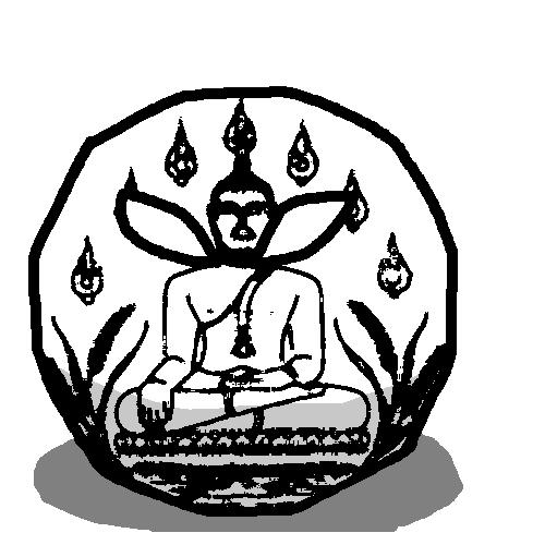 Phayaoball