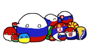 Slavsarecool