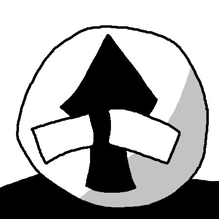 Taronball (theme)