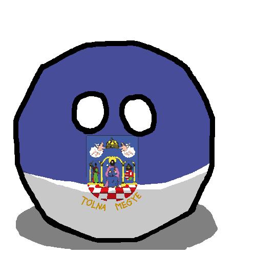 Tolnaball