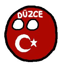 Düzceball