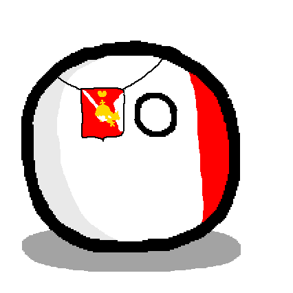 Vologdaball