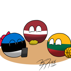 Baltic brothers by rgr98-db7owpl.png