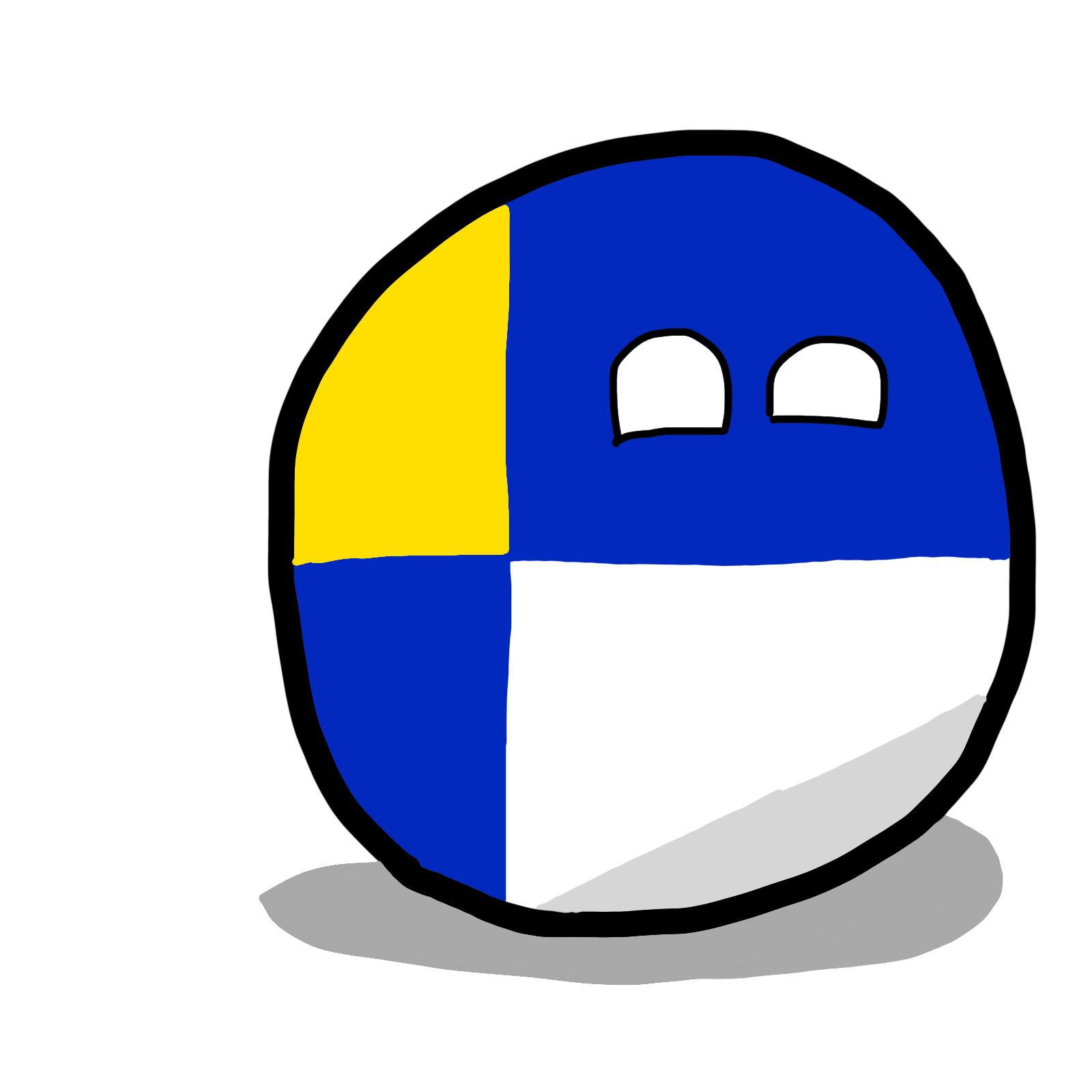 Bratislava Regionball