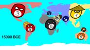 Countryballs (15000 A.C.)