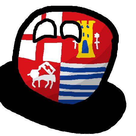 County of Ahrgauball