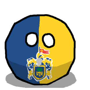Jaliscoball