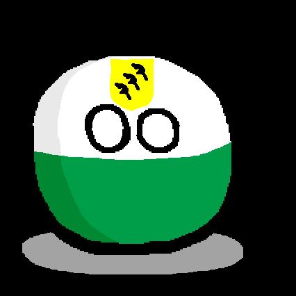 Põlvaball