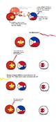 Remilitarization