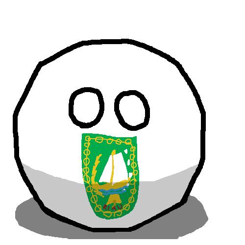 Riauball