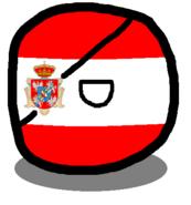 Rzeczpospolitaball (7)