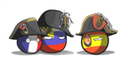 НаполеонФранц6