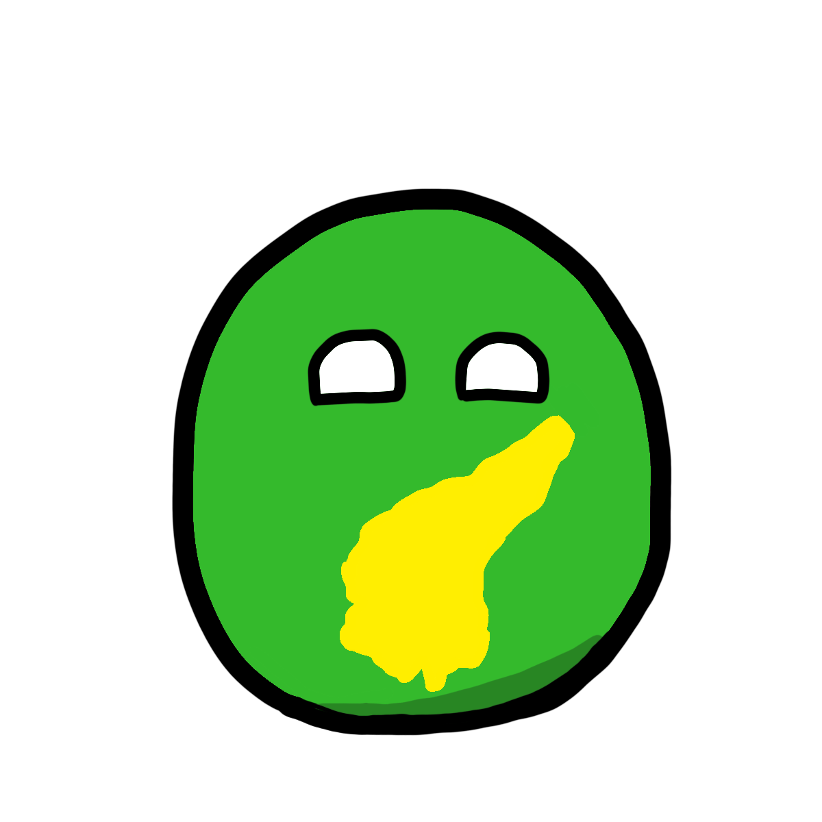 Andhra Pradeshball