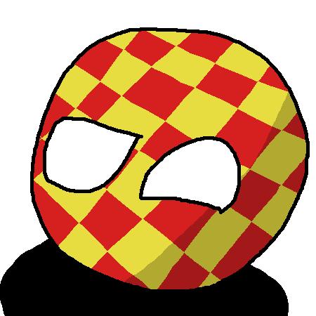 Angoumoisball