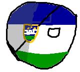 JPEG.png