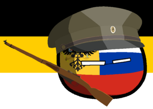 1914–1917
