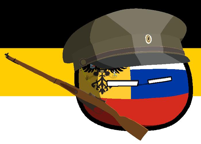 Russian Republicball