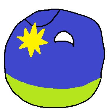 Šternberkball