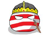Majapahitball