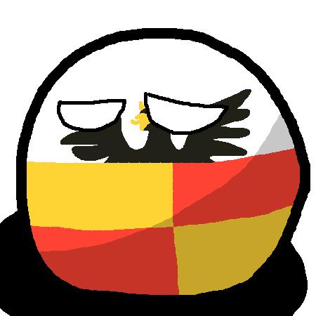Bishopric of Hildesheimball