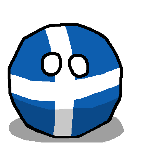 First Hellenic Republicball