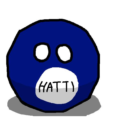 Hattiansball