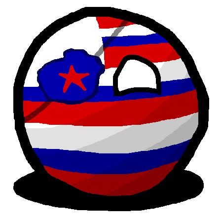 San Juanball (Dominican)