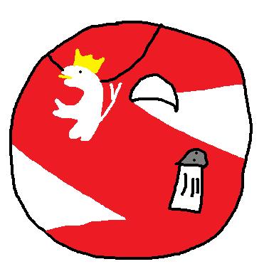 Slanýball