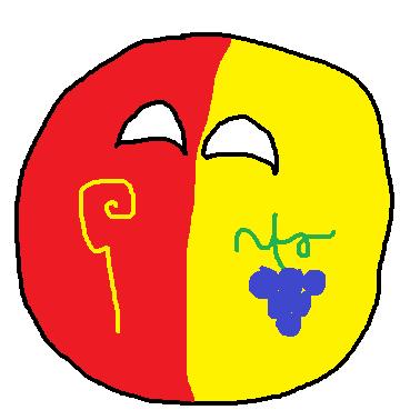 Šlapaniceball