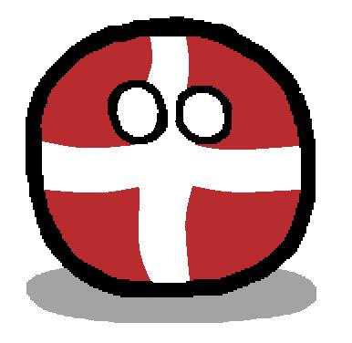 Bishopric of Utrechtball