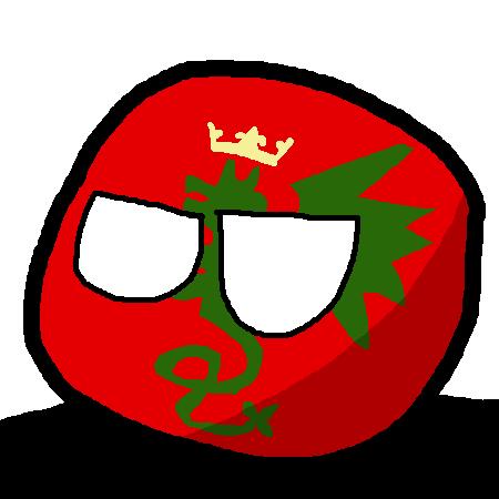 Terniball
