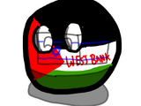 West Bankball