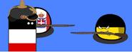 Austro