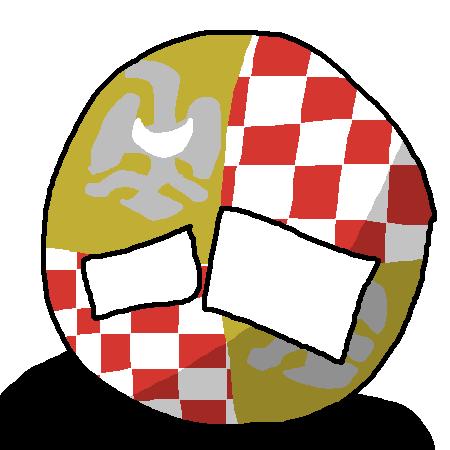 Duchy of Brzegball
