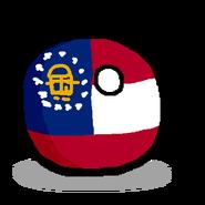 Georgiaball (state)