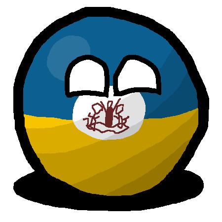 Kingdom of Toroball