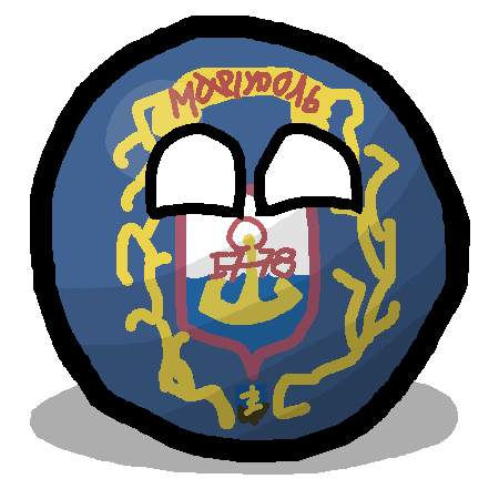 Mariupolball