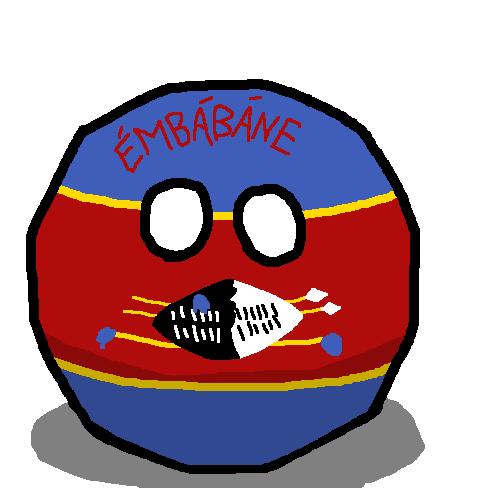 Mbabaneball