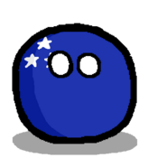 Sulball