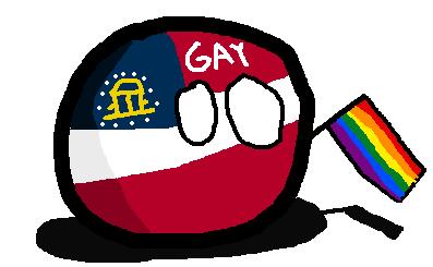 Gayball (Georgia)