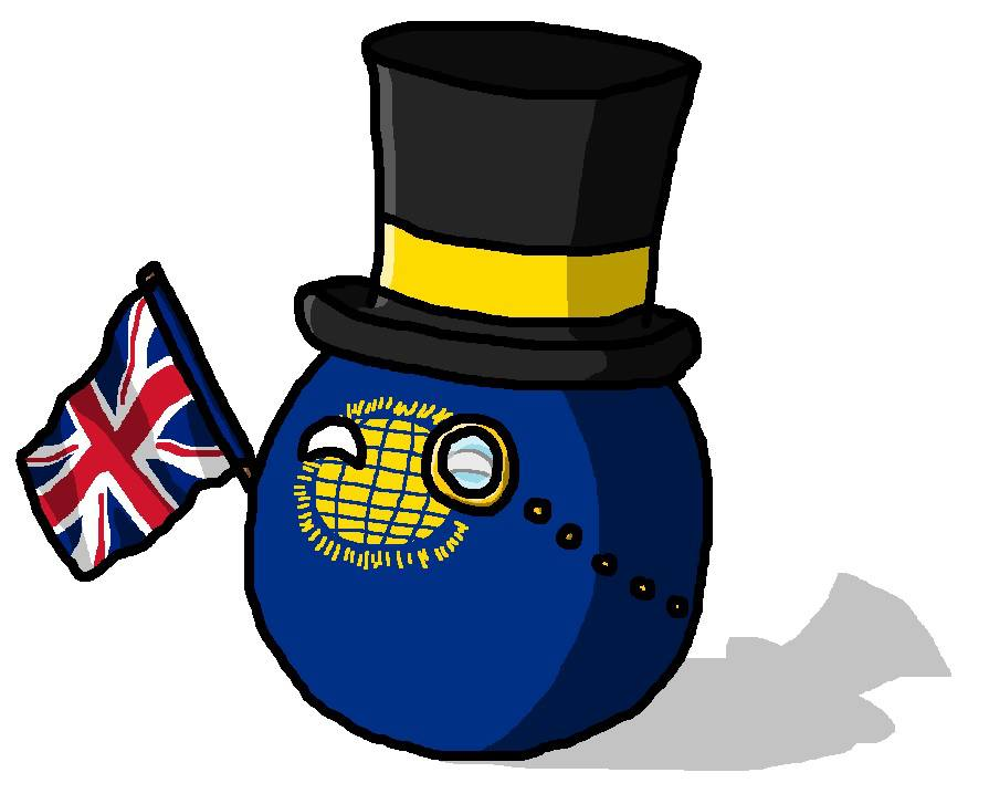 Commonwealthball