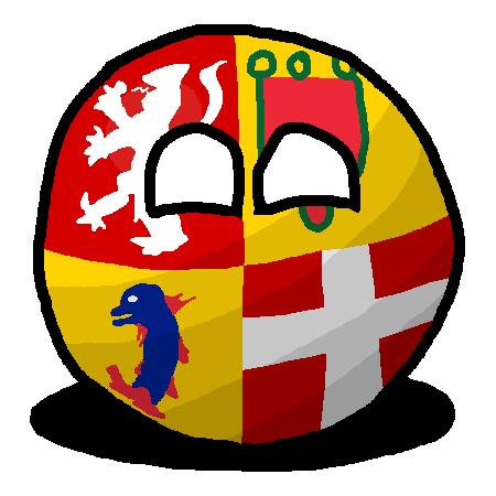 Auvergne-Rhône-Alpesball