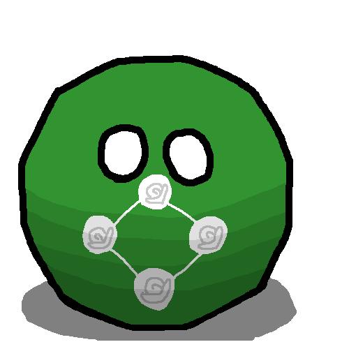 Chontalesball