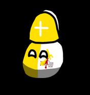 Mtcat-Popeball