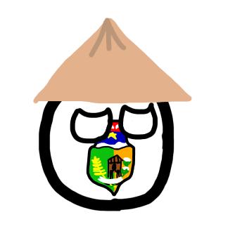 Paluball