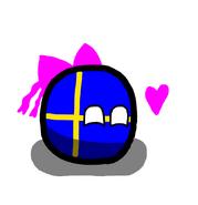 Swedennball