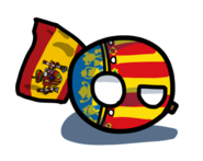 TGC-Valencia