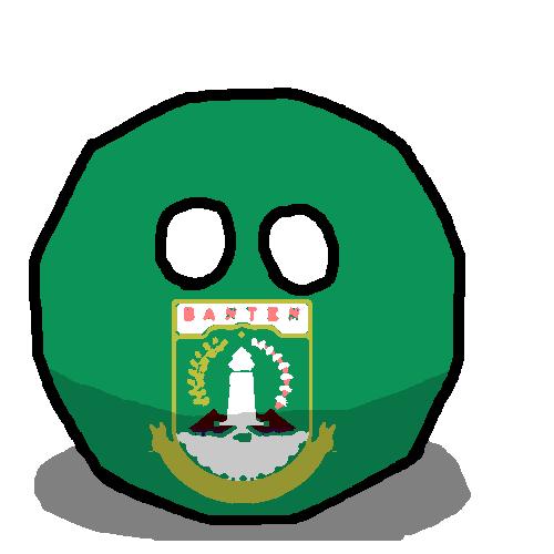 Bantenball