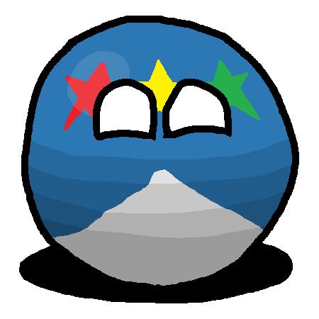 Bioko Surball
