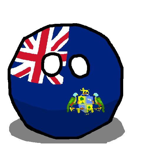 British Dominicaball